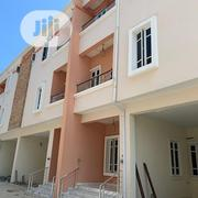 Houses For Sale At Ikate, Lekki, Lagos | Houses & Apartments For Sale for sale in Lagos State, Lekki Phase 1