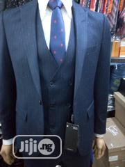 Designer Suit For Men Sizes From 44 To 60 | Clothing for sale in Lagos State, Lagos Island