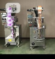 Automatic Packaging Machine 60 - 100g   Manufacturing Equipment for sale in Lagos State, Ojo
