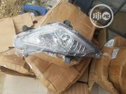 Hyundai Elantra Fog Lamp. | Vehicle Parts & Accessories for sale in Lagos State, Lagos Mainland