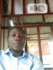 Teaching CV | Other CVs for sale in Rivers State, Obio-Akpor