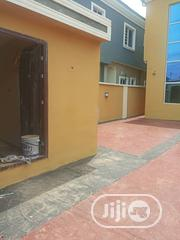 Newly Completed Duplex Omole Estate Two Extension For Sale   Houses & Apartments For Sale for sale in Lagos State, Magodo