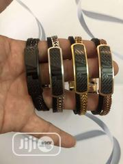 Quality Bracelet | Jewelry for sale in Lagos State, Lagos Island