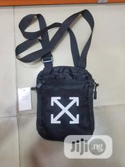 Off_ White Should Bags | Bags for sale in Lagos State, Lagos Island