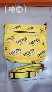 Trapstar Shoulder Bags | Bags for sale in Lagos State, Lagos Island