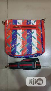Gucci Men's Shoulder Bags | Bags for sale in Lagos State, Lagos Island