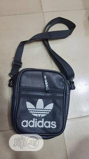 Adidas Shoulder Bags | Bags for sale in Lagos State, Lagos Island