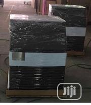 Ice Cube Production Machine | Restaurant & Catering Equipment for sale in Lagos State, Ojo