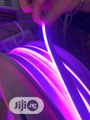 Pink Neon Led | Home Accessories for sale in Lagos State, Surulere