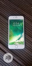 Apple iPhone 6 16 GB Silver | Mobile Phones for sale in Wuse 2, Abuja (FCT) State, Nigeria