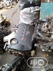 Mazda 6 Engine | Vehicle Parts & Accessories for sale in Lagos State, Mushin