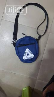 Palace Shoulder Bags | Bags for sale in Lagos State, Lagos Island