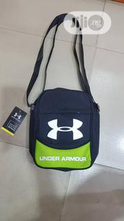 Under Armour Shoulder Bags | Bags for sale in Lagos State, Lagos Island