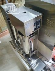 Automatic Sausage Filler Machine | Restaurant & Catering Equipment for sale in Lagos State, Ojo
