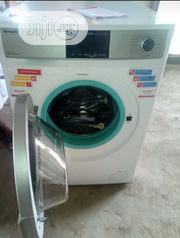 Sharp Washing Machine | Home Appliances for sale in Lagos State, Lagos Mainland