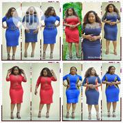 Quality Formal Dresses in Sizes 40-48 | Clothing for sale in Lagos State, Lagos Mainland