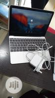 Laptop Apple MacBook Pro 8GB Intel Core i5 SSD 128GB | Laptops & Computers for sale in Lagos Island, Lagos State, Nigeria