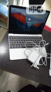 Laptop Apple MacBook Pro 8GB Intel Core i5 SSD 128GB | Computer Hardware for sale in Lagos State, Lagos Island