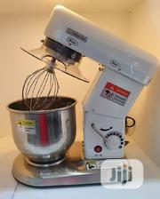7 Litre Cake and Pastery Mixer | Restaurant & Catering Equipment for sale in Lagos State, Ojo