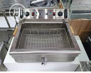 Electric Donut Deep Fryer | Restaurant & Catering Equipment for sale in Lagos State, Ojo