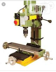 Milling Machine | Manufacturing Equipment for sale in Lagos State, Ojo