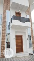 5 Bedroom Semidetached Duplex With BQ | Houses & Apartments For Sale for sale in Lekki Phase 1, Lagos State, Nigeria