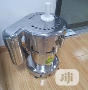 Commercial Juice Extractor - Medium | Kitchen Appliances for sale in Lagos State, Ojo