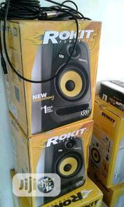 Original Rokit | Audio & Music Equipment for sale in Lagos State, Ojo
