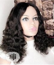 High Quality Human Hair | Hair Beauty for sale in Lagos State, Kosofe