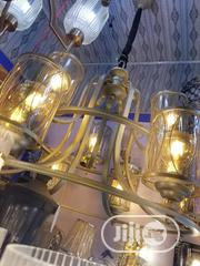 Pendant Chandelier Light | Home Accessories for sale in Lagos State, Ojo