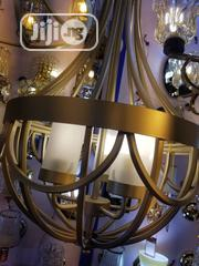 Luxury Chandelier Light | Home Accessories for sale in Lagos State, Ojo