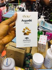 Argan Oil And Hair Shampoo | Hair Beauty for sale in Lagos State, Amuwo-Odofin