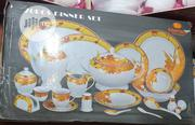 70pcs Dinner Set | Kitchen & Dining for sale in Lagos State, Lagos Island