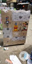 Children's Wardrobe | Children's Furniture for sale in Surulere, Lagos State, Nigeria