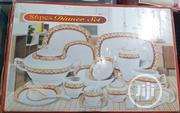 86 Piece Dinner Set | Kitchen & Dining for sale in Lagos State, Lagos Island