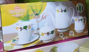 Ceramic Tea Set Mug | Kitchen & Dining for sale in Lagos State, Lagos Island