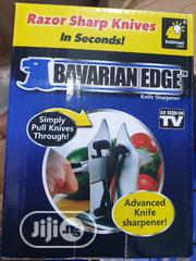 Sharpens, Hones, & Polishes Serrated, Beveled, Standard Blades | Kitchen & Dining for sale in Lagos State, Lagos Island