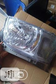Head Light For Humma Bus | Vehicle Parts & Accessories for sale in Lagos State, Mushin