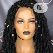 Faux Locs Wigs   Hair Beauty for sale in Rivers State, Port-Harcourt