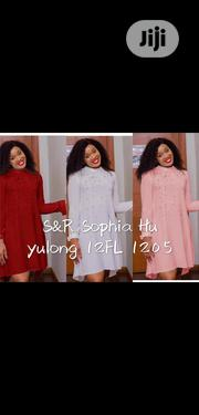 Women Casual Free Short Gown | Clothing for sale in Lagos State, Lagos Island