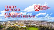 Study Abroad In Northern Ireland | Travel Agents & Tours for sale in Lagos State, Lagos Mainland