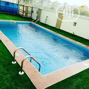 Swimming Pool Construction And Maintenance | Landscaping & Gardening Services for sale in Abuja (FCT) State, Central Business District