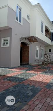 Homely Finish, 5bedroom Detached Duplex In Lekki County. Jakande, Vi | Houses & Apartments For Sale for sale in Lagos State, Lekki Phase 1