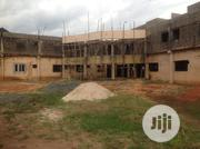 Warehouse With A Large Space Fenced With Gate At Concord Road Axis | Commercial Property For Rent for sale in Imo State, Owerri-Municipal