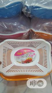 Quality Basket | Kitchen & Dining for sale in Lagos State, Surulere