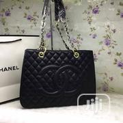 D Latest Designer Bag | Bags for sale in Lagos State, Lagos Island