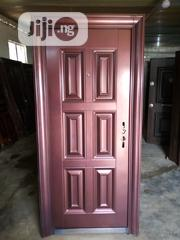 Imported China Door | Doors for sale in Lagos State, Ojodu