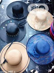 Fancy Hat Cap | Clothing Accessories for sale in Lagos State, Surulere