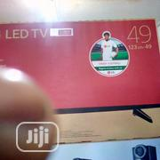 """LG 32'"""" Hings Led With 2years Warantee ,#45.500 