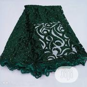 Flower Lace | Clothing for sale in Lagos State, Ojo